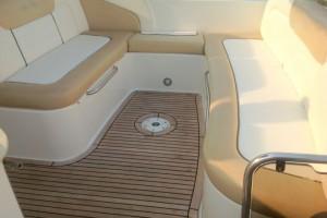 ATBP112-boat6