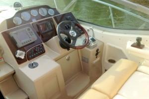 ATBP112-boat7