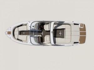 ATBP113-boat