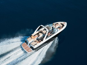 ATBP113-boat10