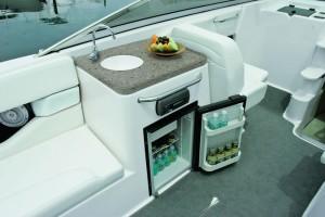 ATBP113-boat13