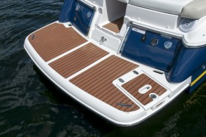 ATBP113-boat15