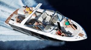 ATBP113-boat2