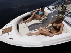ATBP113-boat4