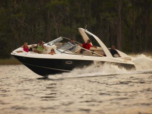 ATBP113-boat6