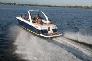 ATBP113-boat9