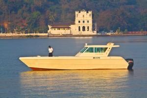 ATBP114-boat10