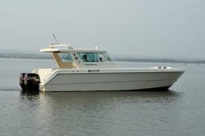 ATBP114-boat12i