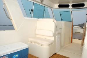 ATBP114-boat15