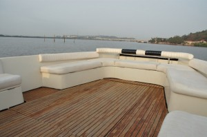 ATBP114-boat16