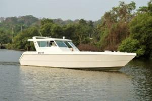 ATBP114-boat17i
