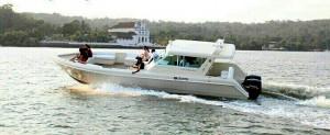 ATBP114-boat21
