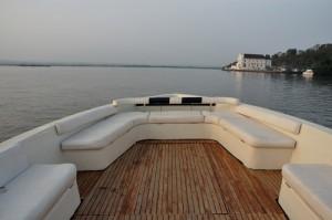 ATBP114-boat4