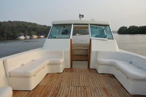 ATBP114-boat5