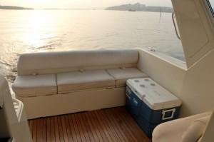 ATBP114-boat7