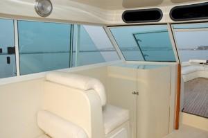 ATBP114-boat9