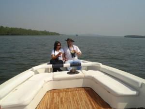 ATBP136-boat23