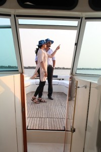 ATBP136-boat24
