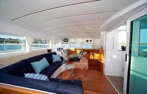 ATBP119boat13