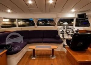 ATBP119boat15