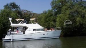 ATBP119boat19