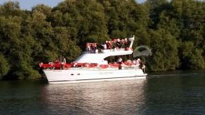 ATBP119boat20