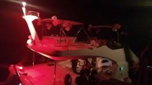 ATBP119boat23