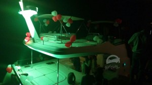ATBP119boat25