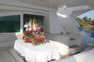 boat-interior1