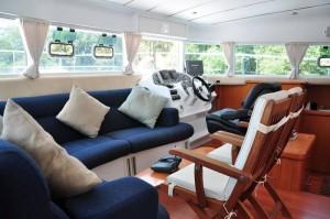 boat-interior2