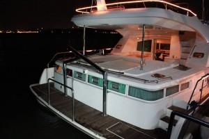boat-interior4