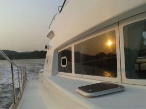 boat-interior5