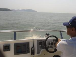 boat-interior7
