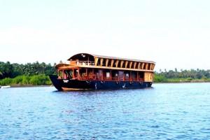 ATBP120-houseboat