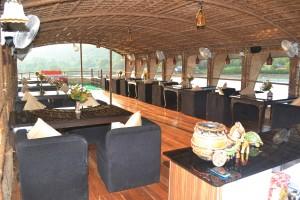 ATBP120-houseboat4