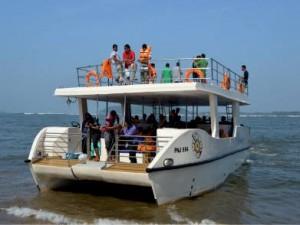 ATBP122-boat