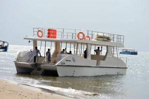 ATBP122-boat4