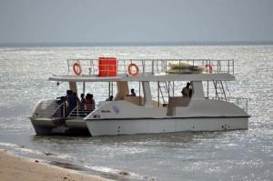 ATBP122-boat5