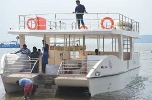 ATBP122-boat6
