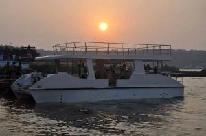 ATBP122-boat8