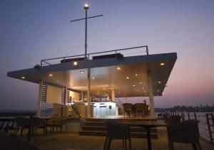 ATBP-boat9