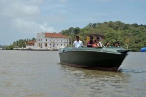 ATBP-Boat1