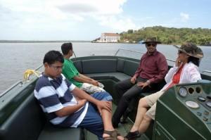 ATBP-Boat2