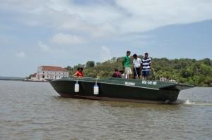 ATBP-Boat3