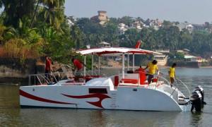 ATBP130-catamaran