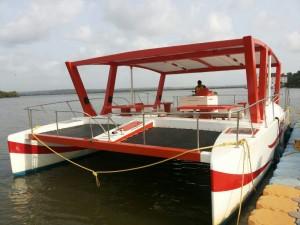 ATBP130-catamaran1