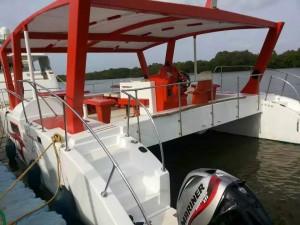 ATBP130-catamaran2