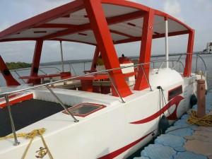 ATBP130-catamaran3