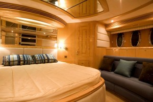 ATBP131-boat13