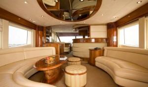 ATBP131-boat16